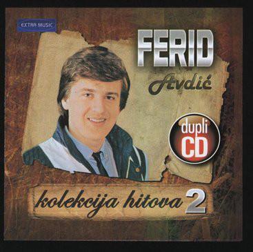 Ferid Avdic - Kolekcija - Page 2 35822881rc