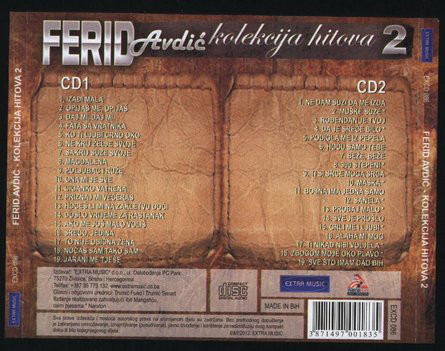 Ferid Avdic - Kolekcija - Page 2 35822882yv