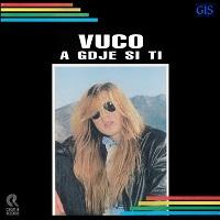 Sinisa Vuco - Kolekcija 35825801mr