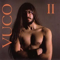 Sinisa Vuco - Kolekcija 35825819ag