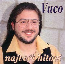 Sinisa Vuco - Kolekcija 35825844du