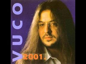 Sinisa Vuco - Kolekcija 35825847co