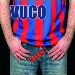 Sinisa Vuco - Kolekcija 35825876et