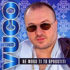 Sinisa Vuco - Kolekcija 35825880as