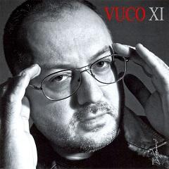 Sinisa Vuco - Kolekcija 35825895rb