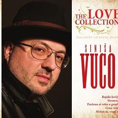 Sinisa Vuco - Kolekcija 35825902af