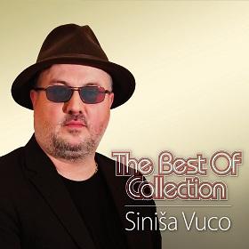 Sinisa Vuco - Kolekcija 35825908fg