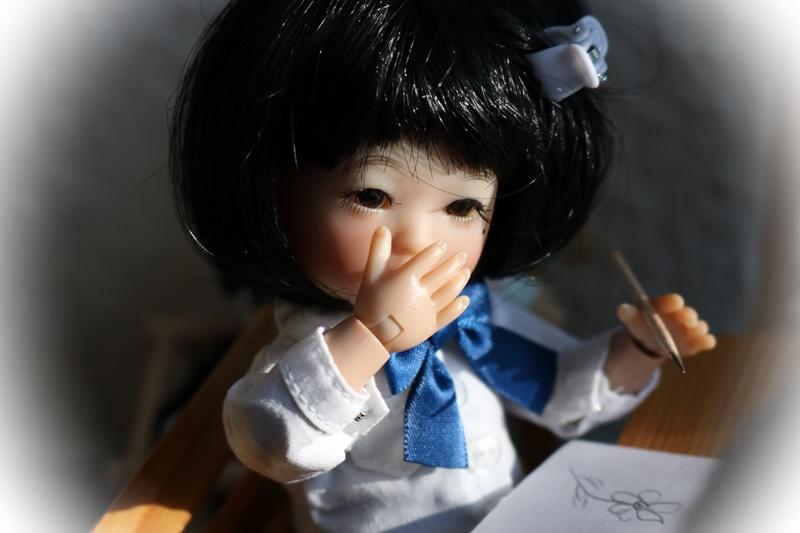 Miki taquine Yu Ping 35860504iv