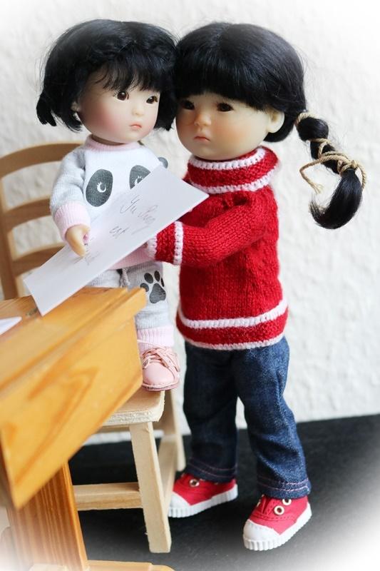 Miki taquine Yu Ping 35860509rt