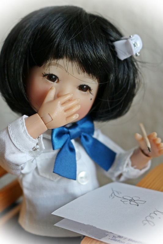 Miki taquine Yu Ping 35860512tr