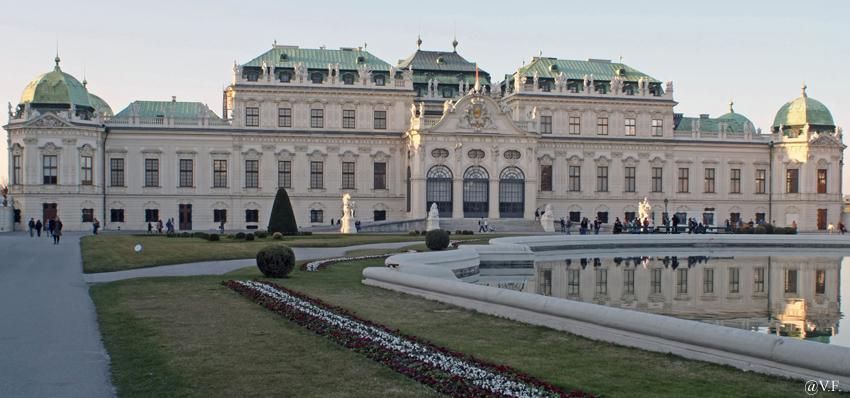 Radrundfahrten entlang Flüssen meiner Heimatstadt Wien 35866268ds