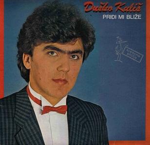 Dusko Kulis - Kolekcija 35878621ue