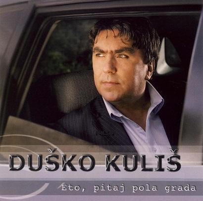 Dusko Kulis - Kolekcija 35878683ci