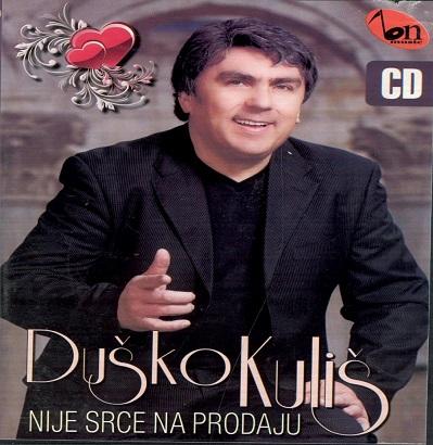 Dusko Kulis - Kolekcija 35878722us