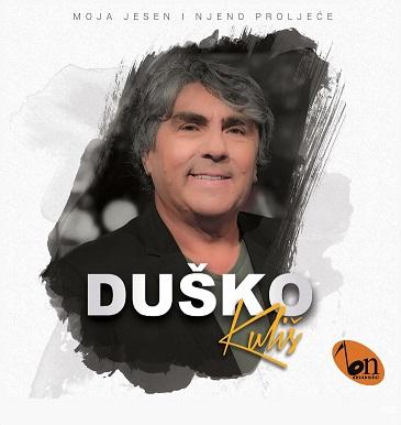 Dusko Kulis - Kolekcija 35878764ip
