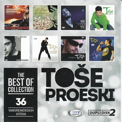 Tose Proeski - Kolekcija - Page 2 35891250es