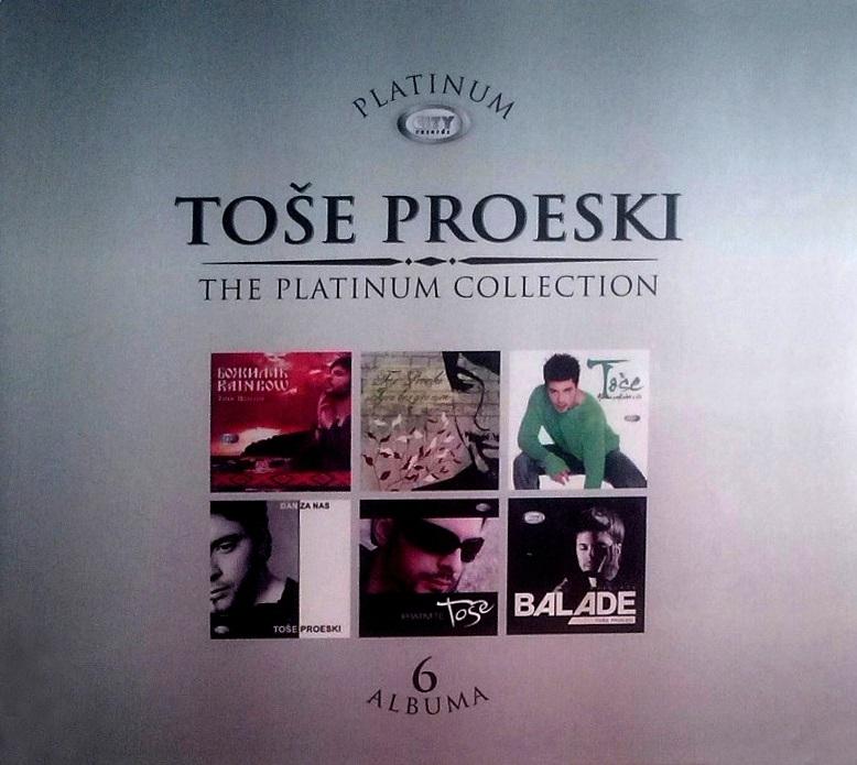 Tose Proeski - Kolekcija - Page 2 35891266ct