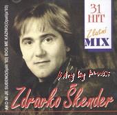 Zdravko Skender - Kolekcija 35900127vw