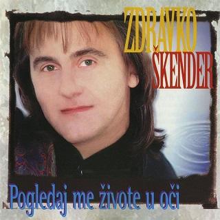 Zdravko Skender - Kolekcija 35900145eb