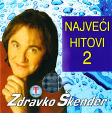 Zdravko Skender - Kolekcija 35900165qf