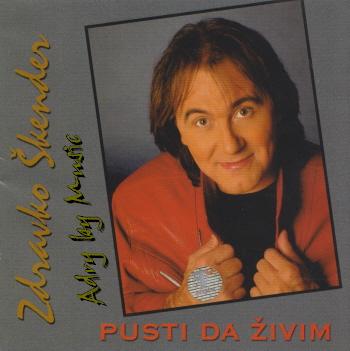 Zdravko Skender - Kolekcija 35900177ic