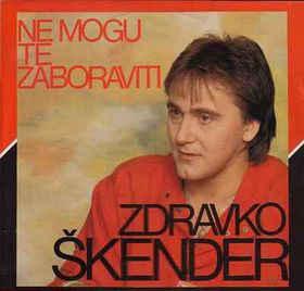 Zdravko Skender - Kolekcija 35900198vj