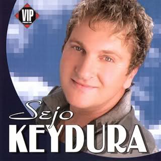 Sejo Keydura - Kolekcija 35900645es