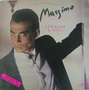 Massimo - Kolekcija 35914758ll