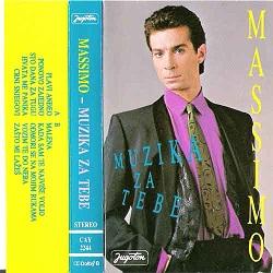 Massimo - Kolekcija 35914881lq