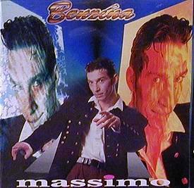 Massimo - Kolekcija 35915015oi