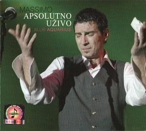 Massimo - Kolekcija 35915077sq