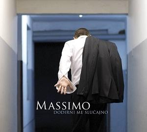 Massimo - Kolekcija 35915163xv