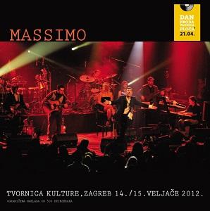 Massimo - Kolekcija 35915177ot
