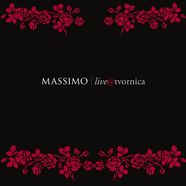 Massimo - Kolekcija 35915186oi