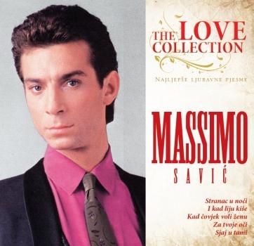 Massimo - Kolekcija 35915204qu