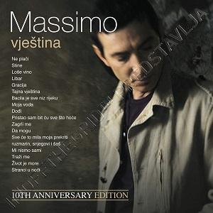 Massimo - Kolekcija 35915255ro