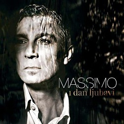 Massimo - Kolekcija 35915260yq