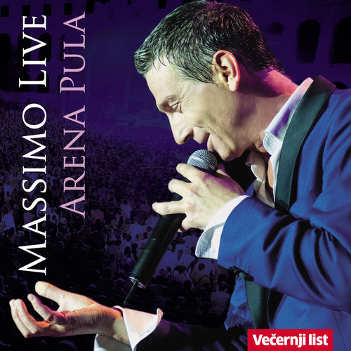 Massimo - Kolekcija 35915284zu