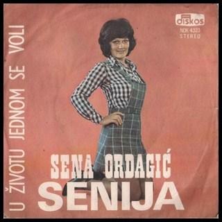 Sena Ordagic - Kolekcija 35923242bc
