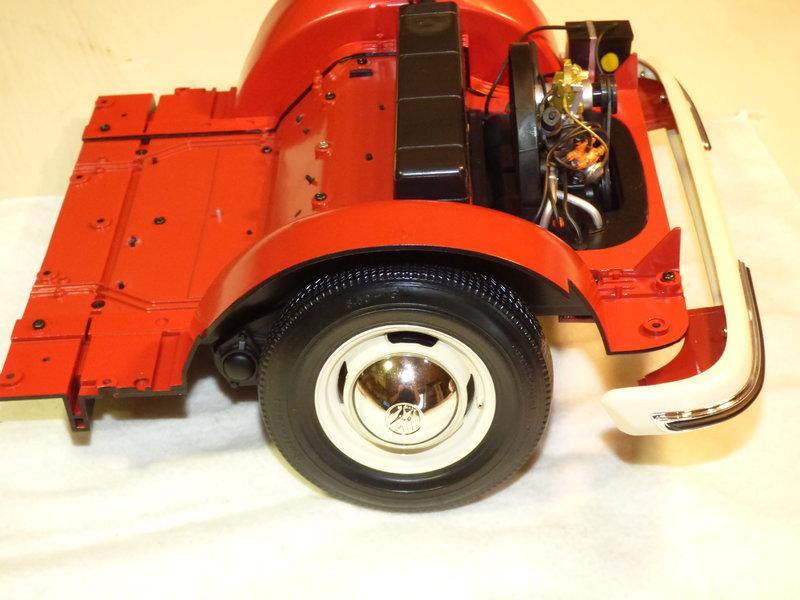 VW T1 Samba Camper - Seite 6 35953288yd