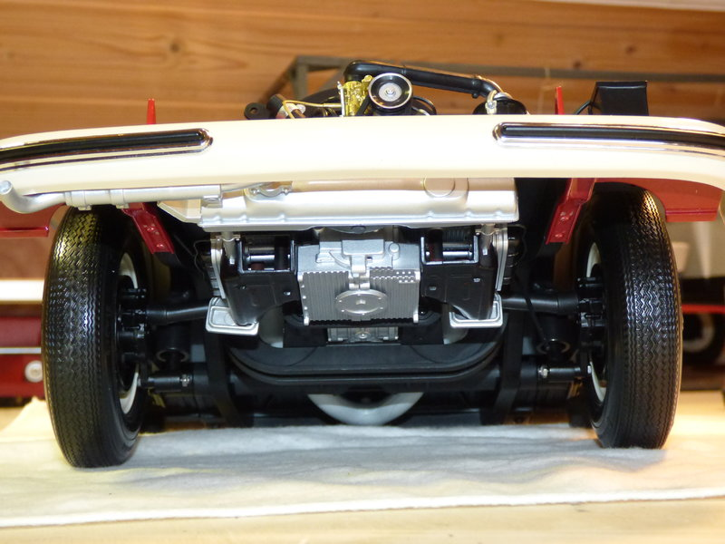 VW T1 Samba Camper - Seite 6 35954620mb