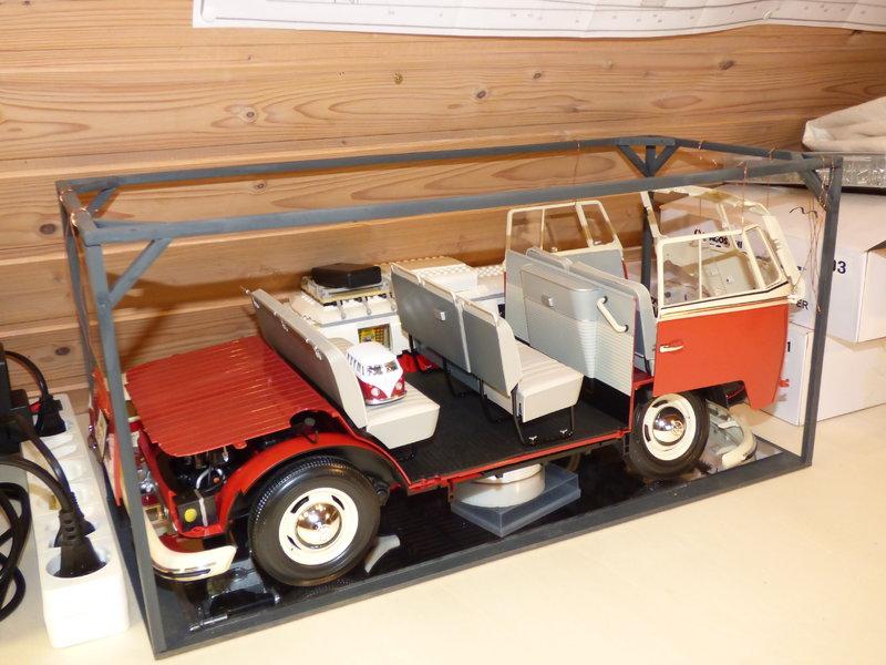 VW T1 Samba Camper - Seite 6 35955572hk