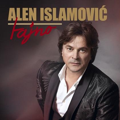 Alen Islamovic - 2019 - Tajno 35973503pm