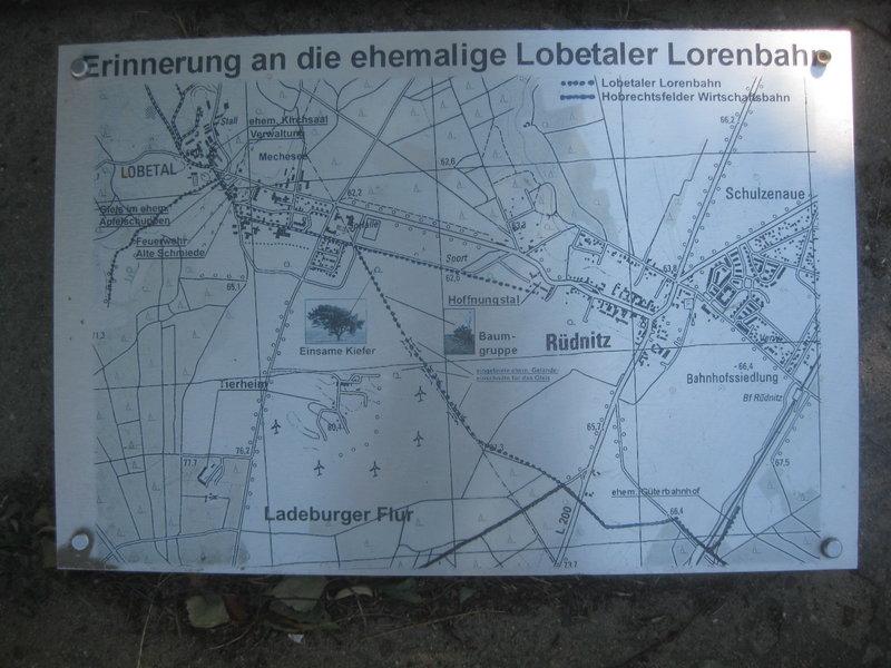 Feldbahn-Spielanlage auf LGB-Gleis 36032984zj