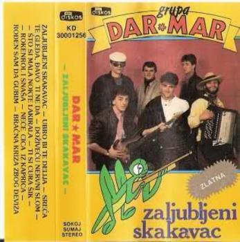 Dar Mar - Kolekcija 36045761bs