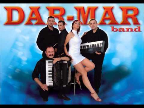 Dar Mar - Kolekcija 36045778zu