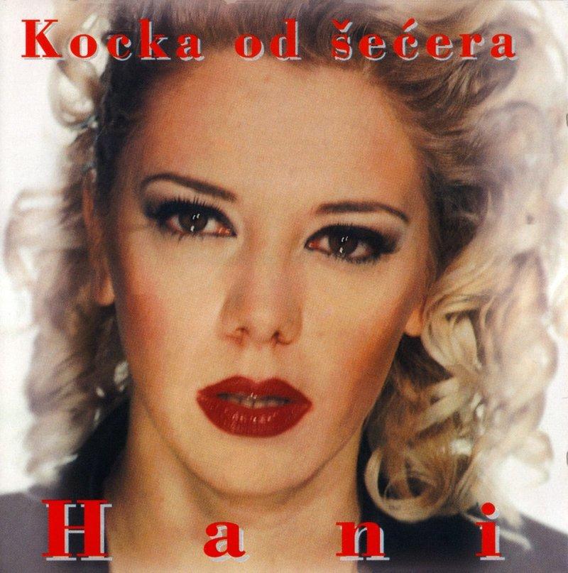 Sonja Mitrovic Hani - Kolekcija 36057579cq