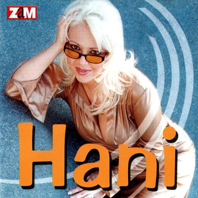 Sonja Mitrovic Hani - Kolekcija 36057609kf