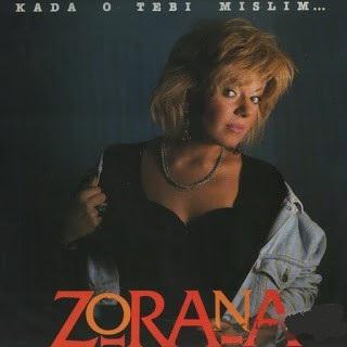 Zorana Pavic - Kolekcija 36070092fx