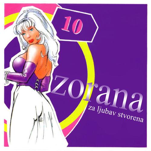 Zorana Pavic - Kolekcija 36070161fz